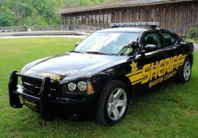 Martin county Sheriff and North carolina on Pinterest