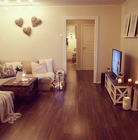wohnzimmer gemutlich einrichten tipps | sichtschutz - Wohnzimmer Gemutlich Einrichten Tipps