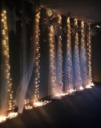 Star decorations, Prom themes and Shining star on Pinterest