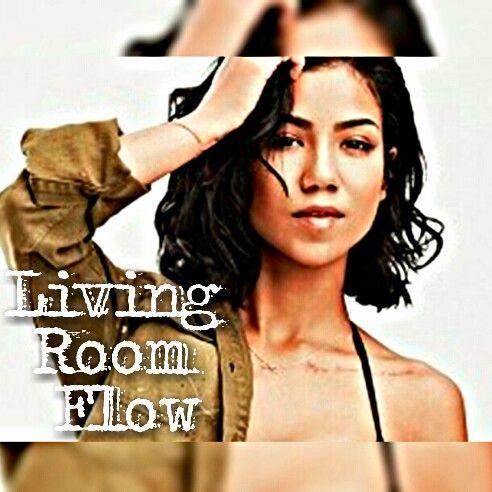 Living Room Flow  Myblogspotword