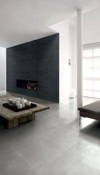 1000+ ideas about Grey Tiles on Pinterest   Tiling, Gray ...