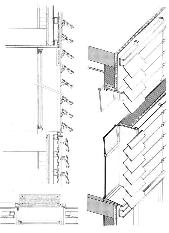 Lutron Shade Wiring Diagrams Legrand Wiring Diagrams