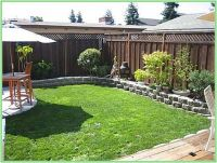 Awesome Small Backyard Landscaping On A Budget | Home ...