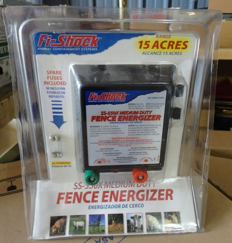 Electric Fence Circuit Diagram Fence Charger Schematic Fences