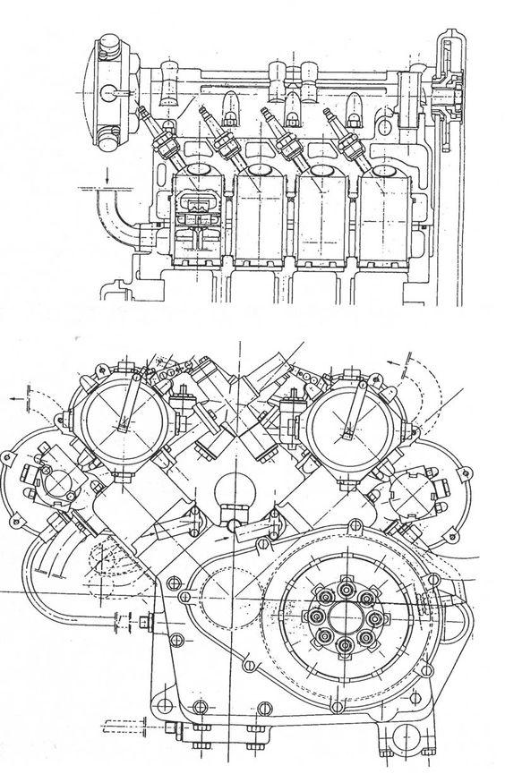 Peachy Moto Guzzi Engine Diagram Auto Electrical Wiring Diagram Wiring 101 Taclepimsautoservicenl