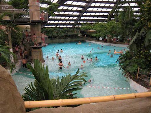 Zwembad Charlois Rotterdam Zuid Holland Erg Overzichtelijk De Mooiste Zwembaden Van Zuid Holland Op Een Rij Een Subtropisch Zwembad In Zuid Holland Kun