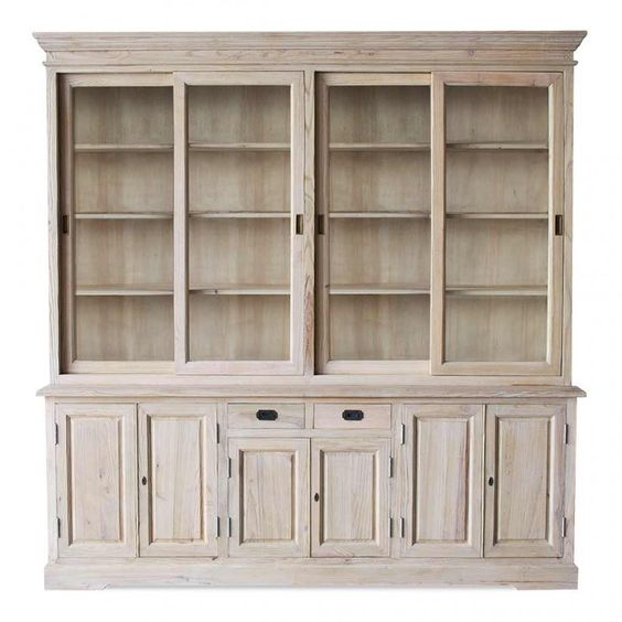 Cranberries Dining rooms and Buffet cabinet on Pinterest