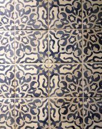 Walker Zanger Tile | Kitchen Remodel | Pinterest | Look at ...
