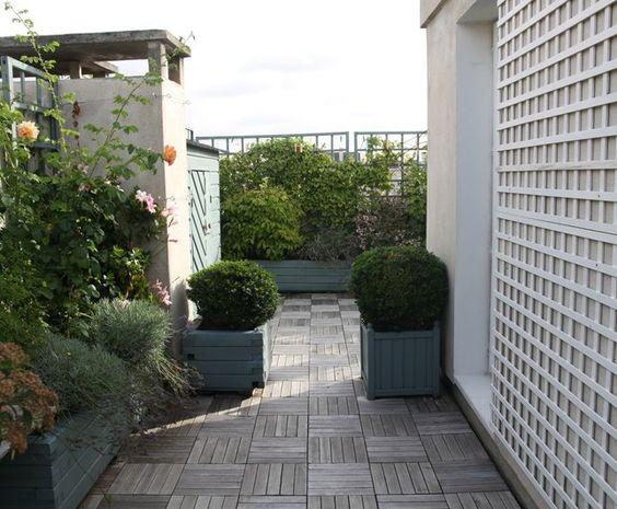 Salon De Jardin En Pierre Gamm Vert - Boisholz
