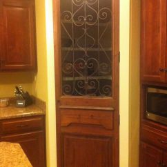 Kitchen Pantries For Sale Portable Island Antiques, Pantry And Doors On Pinterest