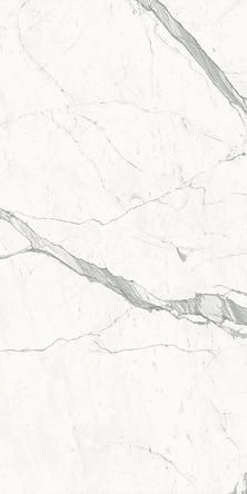 large format marble effect porcelain tile from Italy