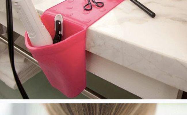 1000 Wife Birthday Gift Ideas On Pinterest Romantic