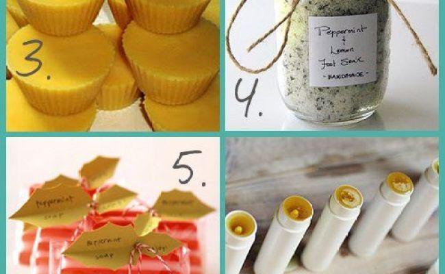 Homemade Birthdays And Winter Birthday On Pinterest