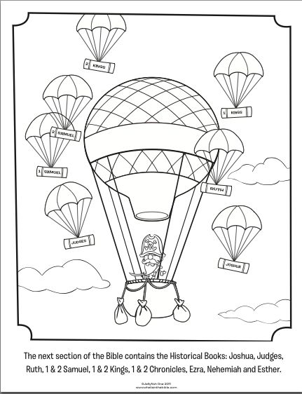 Activities, The o'jays and Bible coloring pages on Pinterest