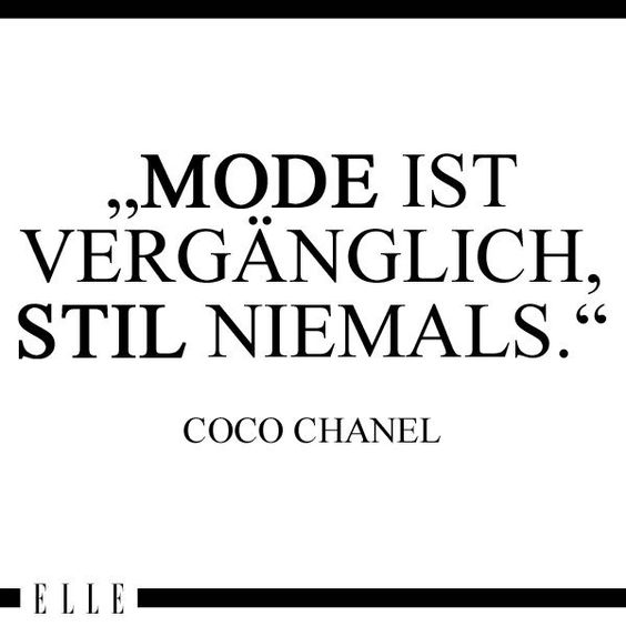 Coco chanel, Chanel and 8 week challenge on Pinterest