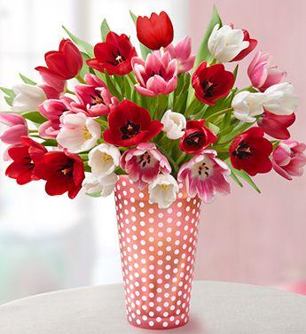 Beautiful Fleur And Vive Les Pois On Pinterest