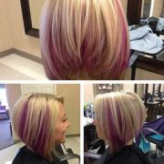 super inverted bob hairstyles