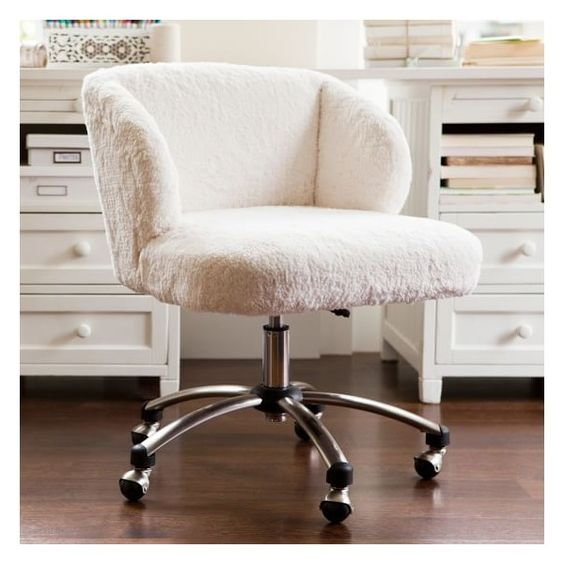 Pb teen Pottery barn teen and Desk chairs on Pinterest