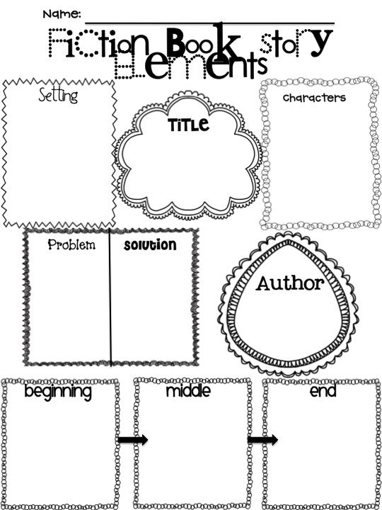 Note, Book and Assessment on Pinterest