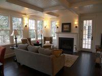 beadboard ceiling and walls | reno ideas | Pinterest ...