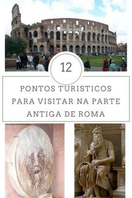 7f5f205077699d2f4fc344e5769bcb79 Roteiro 3: A Roma dos romanos
