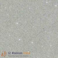 Quartz Countertops with Sparkles   Marble - And more ...
