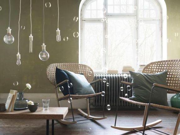 Ikea Najaarscollectie 2016
