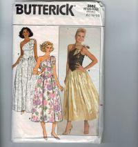 1980s prom dresses size 14 1980s prom dresses size 14 shop ...