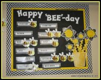 1-IMG_1558 | Classroom Theme: Bees | Pinterest | The o ...