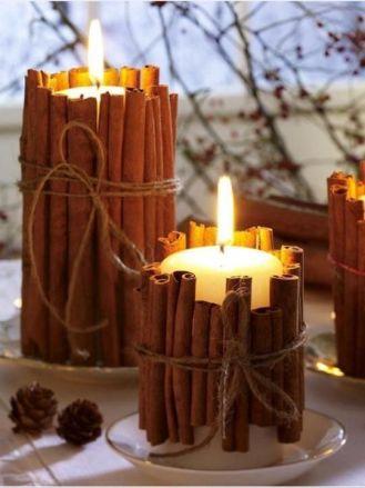Creative DIY ideas for Diwali decoration