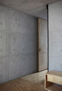 Re-create raw concrete walls with our CONCREATE wall ...