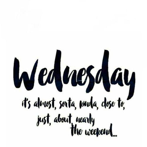#WednesdayWisdom #Wednesday #Inspiration #Motivation