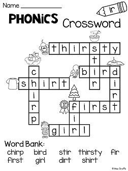 Crossword puzzles, Crossword and Puzzles on Pinterest