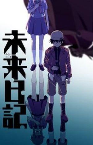 811eb176ca18944f5d3cf5f8214faa5c Animes Top 10