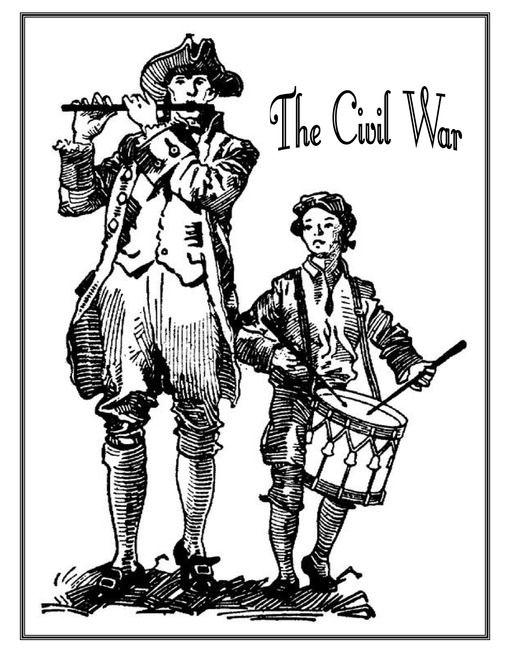 Civil wars, War and Templates on Pinterest