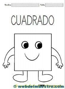 Figuras-geom+®tricas-para-ni+¦os-Colorear-cuadrado-219x300