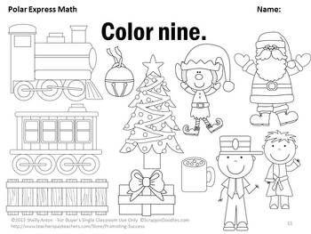 Activities, Kindergarten and Colors on Pinterest