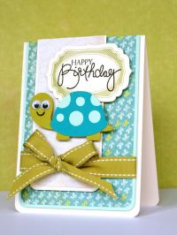 Birthdays, Thank you cards and Mariana on Pinterest