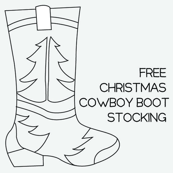 Posts, Stocking pattern and Stockings on Pinterest