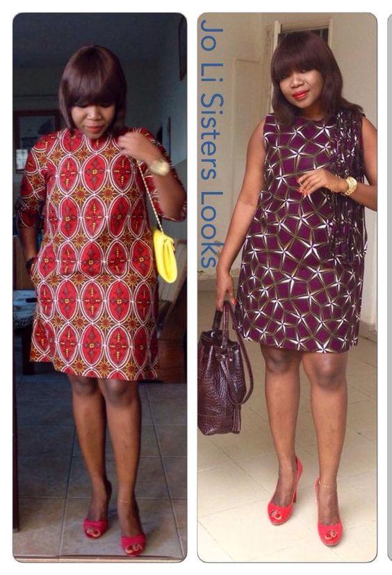 12 Beautiful Ankara Styles For Pregnant Women Beautiful Nigeria
