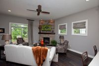 Room layout for the odd-shaped rooms | Home~ Living room ...