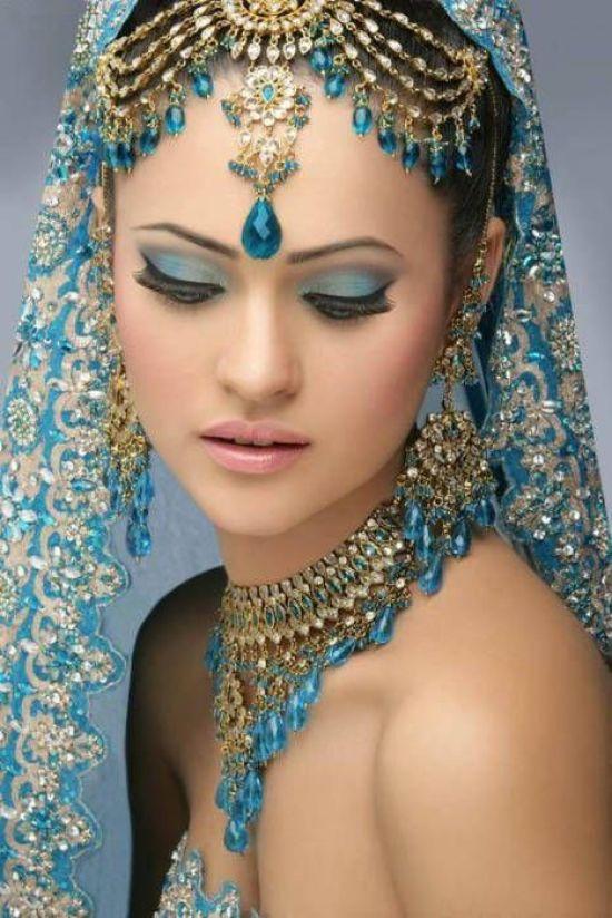 gorgeous:
