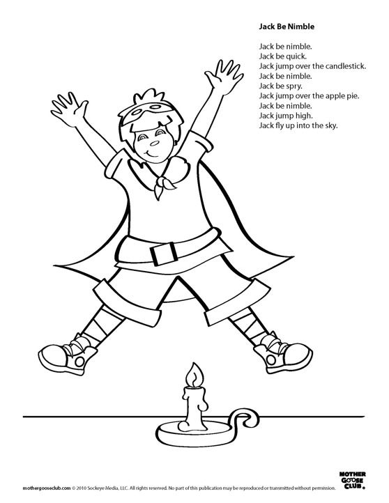 Coloring pages, Coloring and Jack o'connell on Pinterest