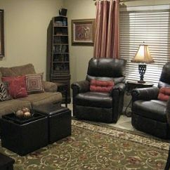 Two Person Recliner Chair Stand Lean Living Room | Spaces Pinterest Layouts, The O'jays And Furniture