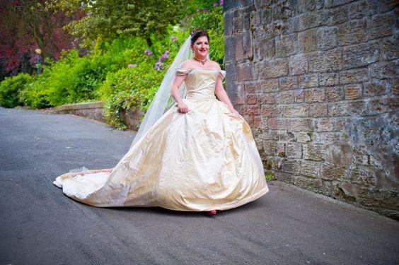 Short Dresses, Wedding And Sleeve On Pinterest
