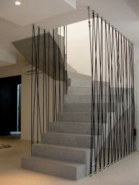 Design, Patterns and Staircases on Pinterest