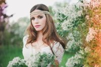Wedding Hair By Charlotte - newhairstylesformen2014.com