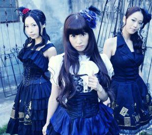 Kalafina | Kalafina (カラフィナ) - Japan My ...: