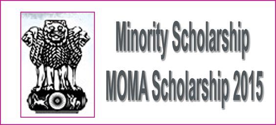 Minority Scholarship MOMA Scholarship 2015 momascholarship