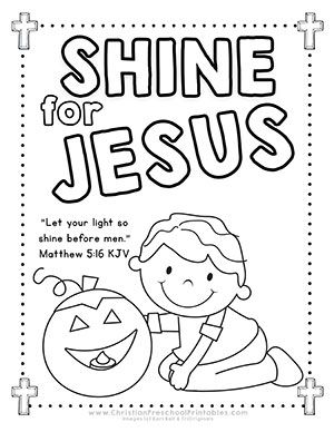 Printables, Halloween and Holiday on Pinterest